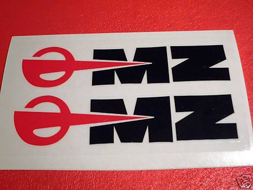 Des Autocollants Pour Décorer Nos MZ - Page 2 Mz_eas10