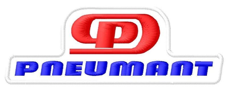 Des Autocollants Pour Décorer Nos MZ - Page 4 Pneuma12