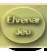 Jeux Elvénar