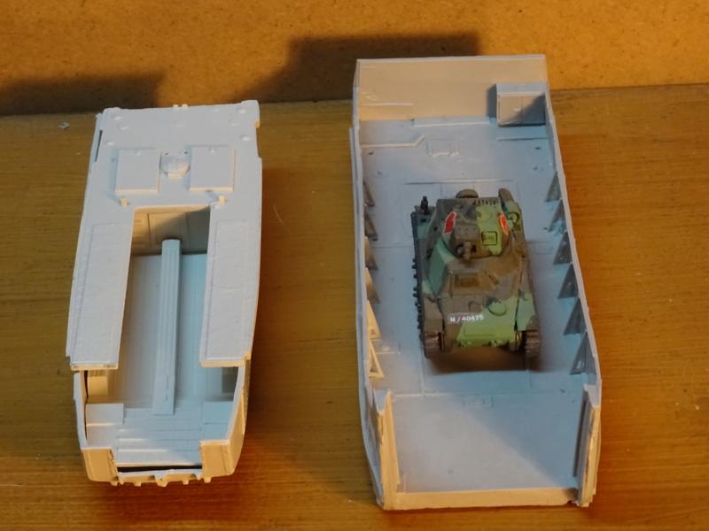 Mes dioramas sur le thème - Page 2 Dsc00612