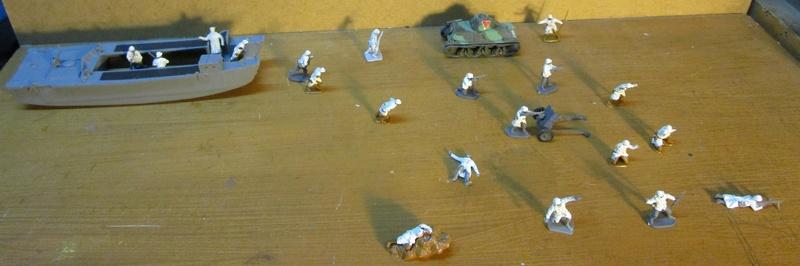 Mes dioramas sur le thème - Page 2 Img_0127