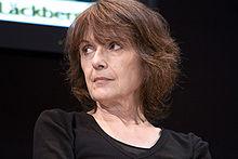 Michèle Lesbre 220px-10