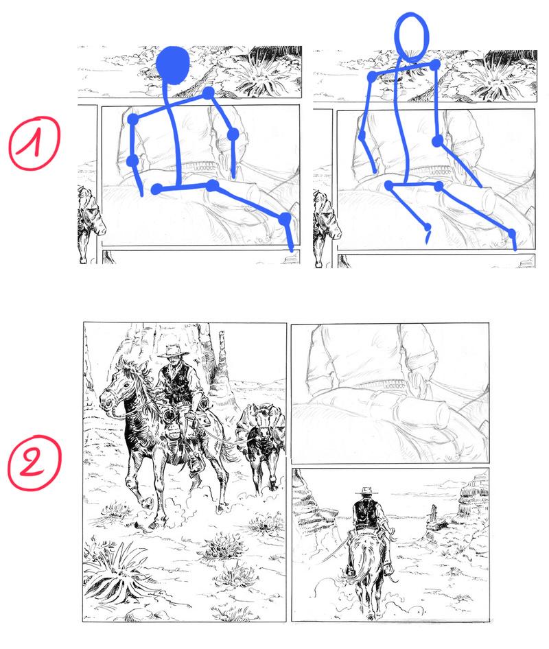 travaux divers - Page 3 Image10