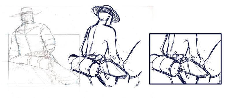 travaux divers - Page 3 Image11