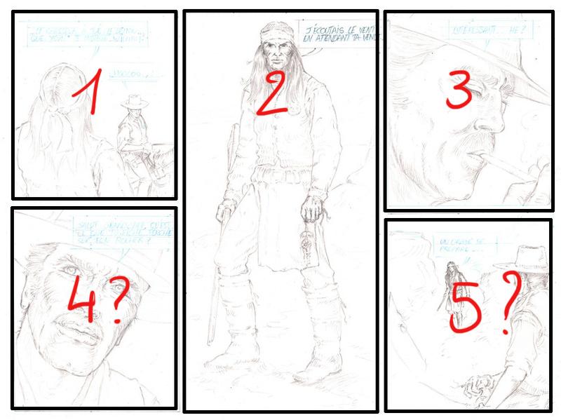 travaux divers - Page 3 Image12