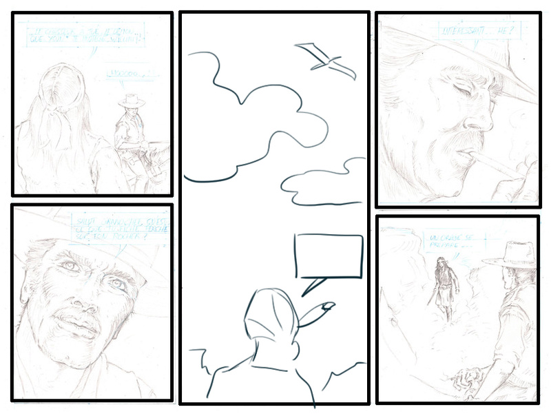 travaux divers - Page 3 Image210