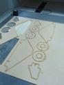 MM40 - travaux simultanés avec mes élèves Img_2012