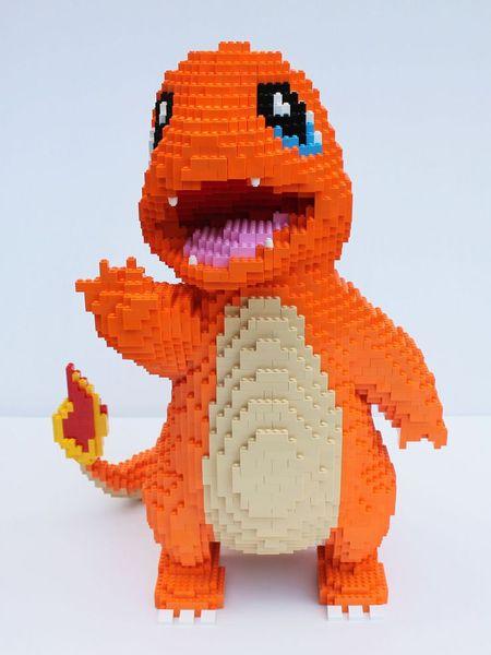 Godzilla ! - Page 19 52eacd10