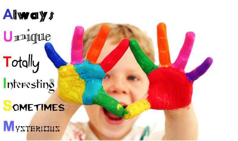 [Jeu] Association d'images - Page 5 Autism11