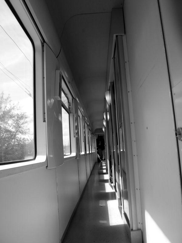 Une photo par jour, thème totalement libre ! - Page 19 Train_10