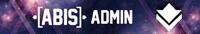 [ABIS] Admin