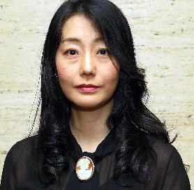 KAWAKAMI Hiromi Avt_hi10