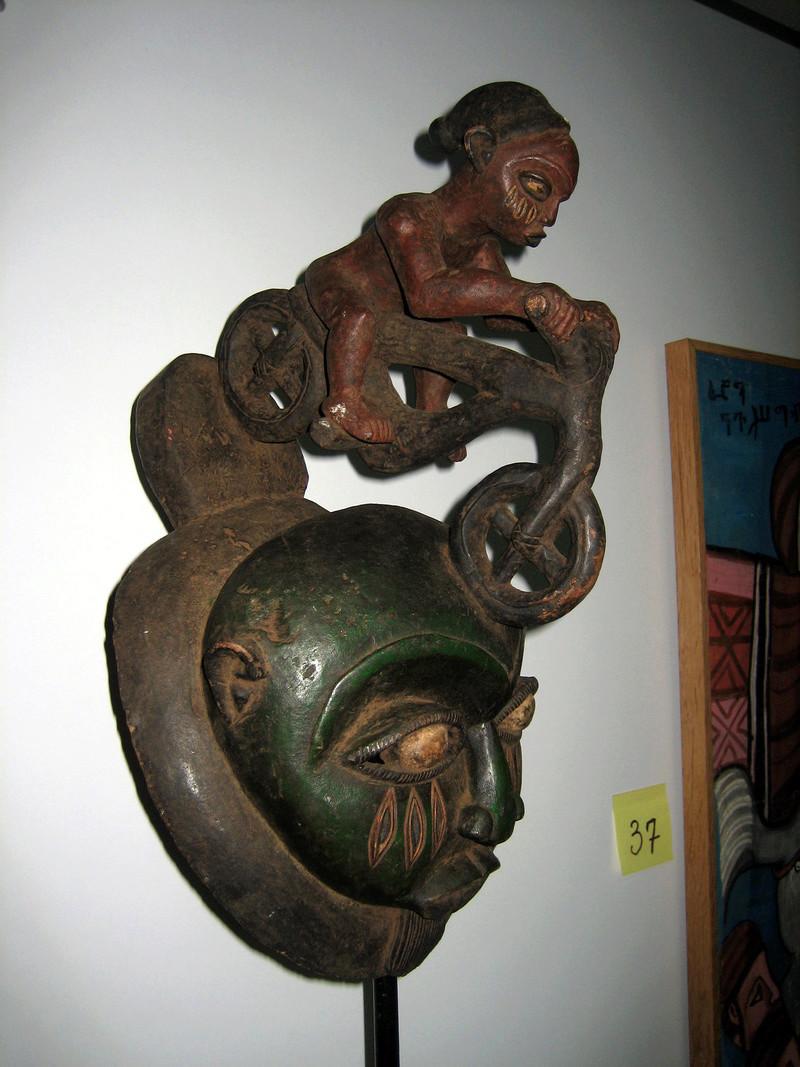 Le Royaume du Bénin Img_0011