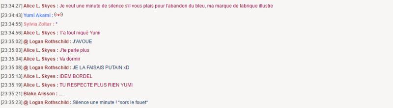 L'Anthologie de la Chatbox. - Page 3 La_min10