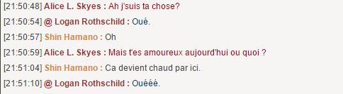 L'Anthologie de la Chatbox. - Page 3 Screen12