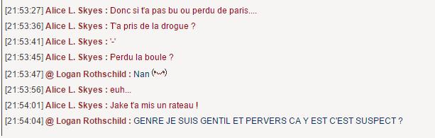 L'Anthologie de la Chatbox. - Page 3 Screen15