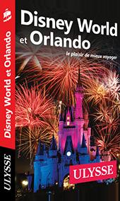 [Pré-TR] Octobre 2017 : Notre rêve Floridien 3d-97810
