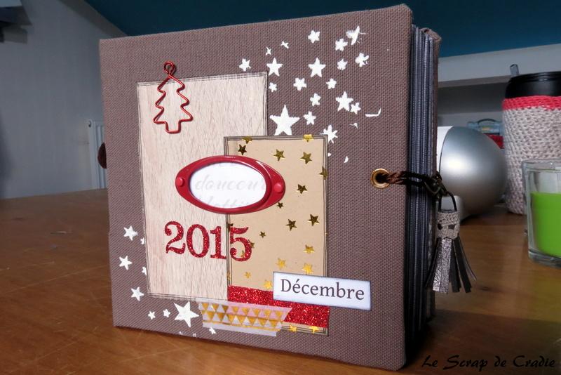 Scrapbag 22 - Fêtes de fin d'année 2015 - Elodie Cradie Img_0014