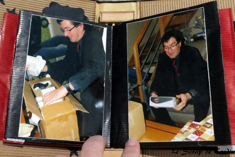 Album - Souvenirs photos - Cradie Img_0019