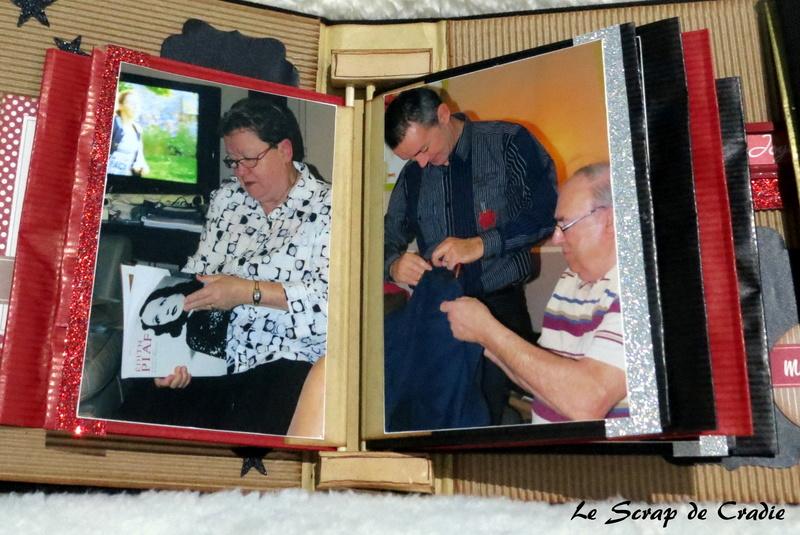 Album - Souvenirs photos - Cradie Img_0021