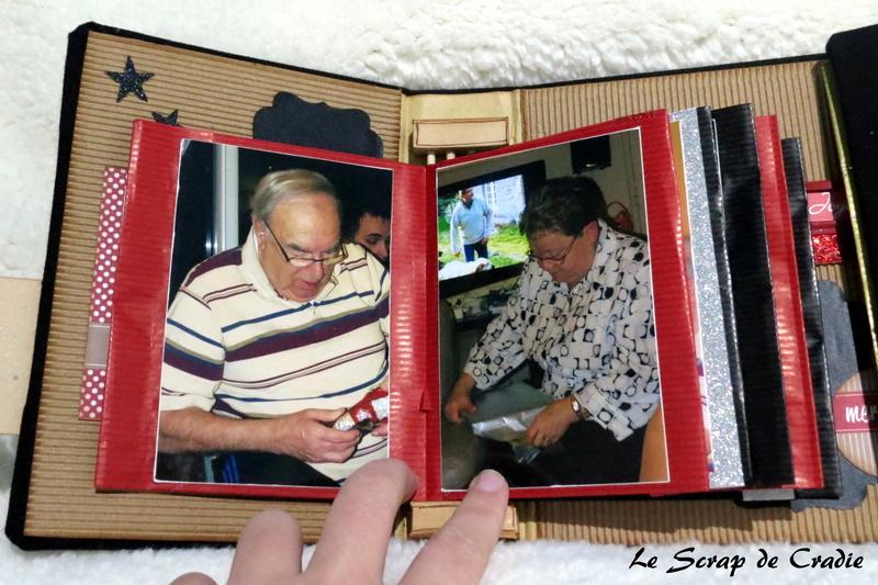 Album - Souvenirs photos - Cradie Img_0023
