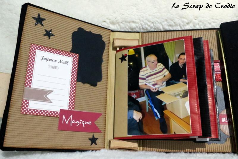 Album - Souvenirs photos - Cradie Img_0024
