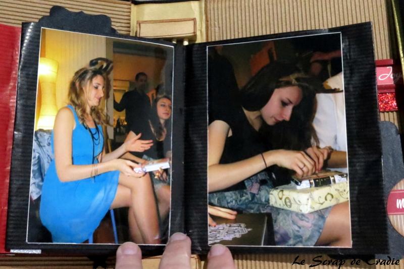 Album - Souvenirs photos - Cradie Img_0027
