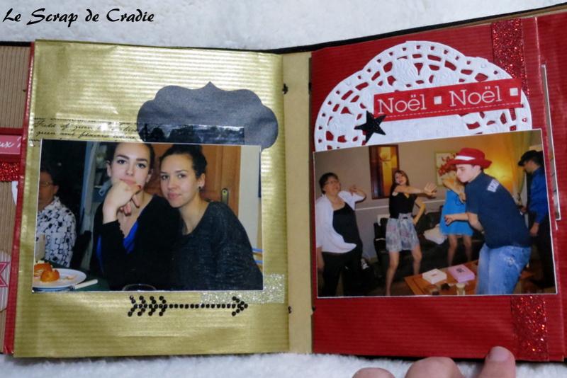 Album - Souvenirs photos - Cradie Img_0031