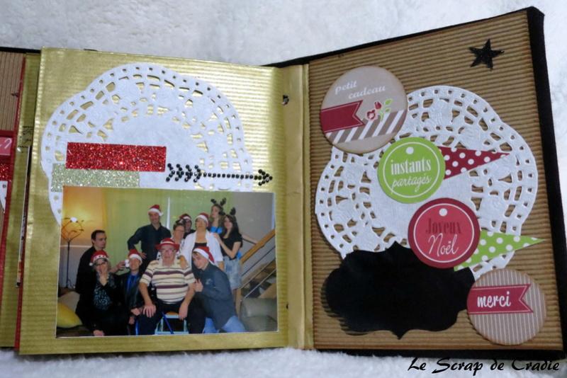 Album - Souvenirs photos - Cradie Img_0033