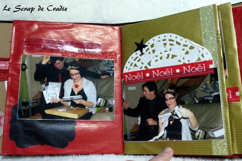 Album - Souvenirs photos - Cradie Img_0037