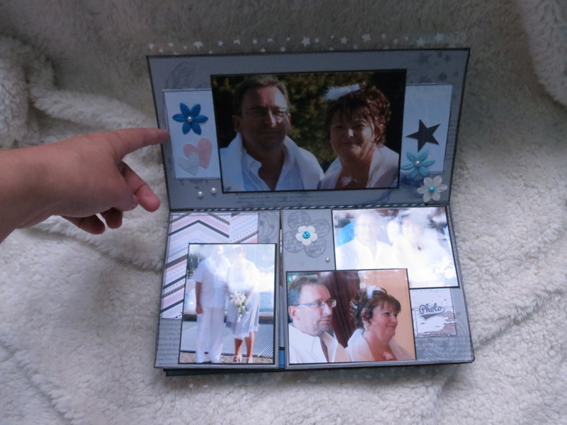 SB19 - Mariage de mon oncle- Elodie Img_0106