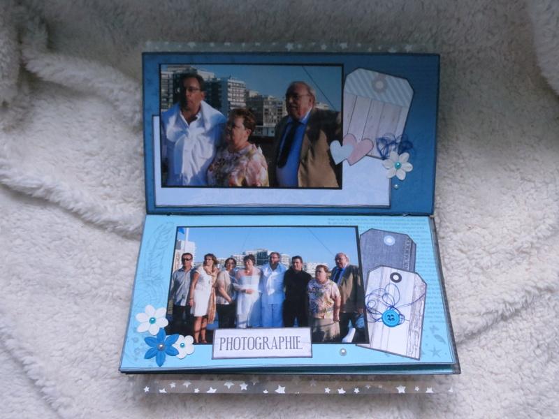 SB19 - Mariage de mon oncle- Elodie Img_0109