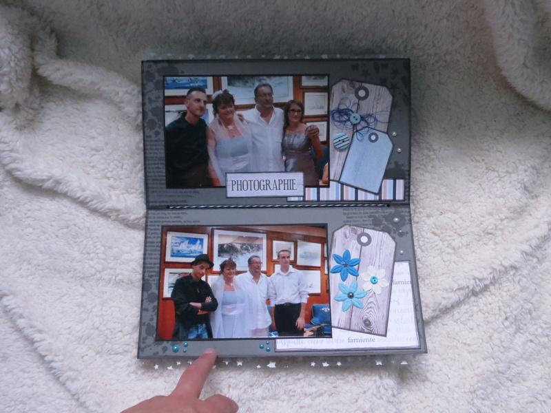 SB19 - Mariage de mon oncle- Elodie Img_0121
