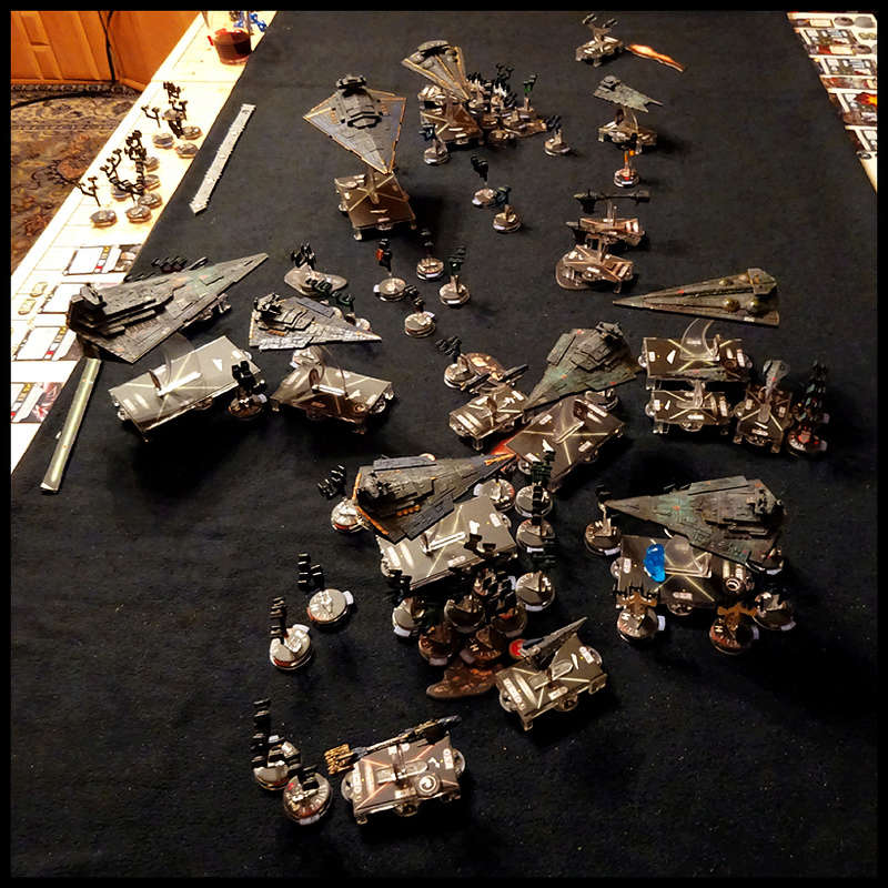 [Armada] CC Finale Finpic10
