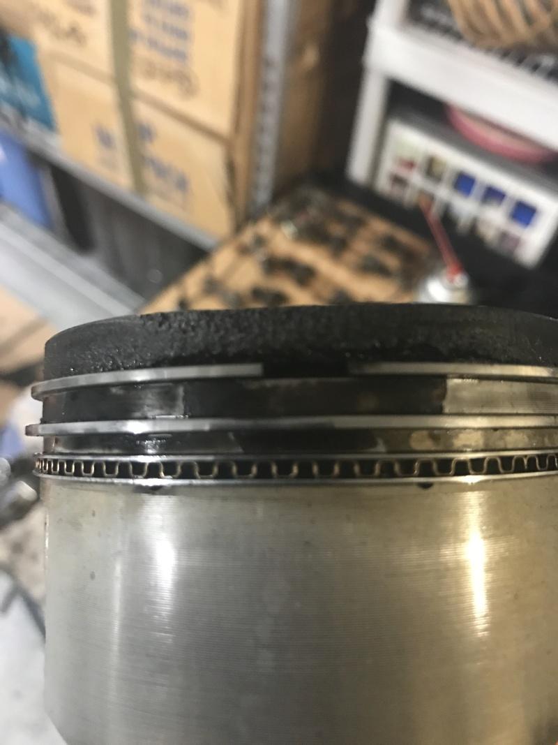 Stupid pistons! Piston10
