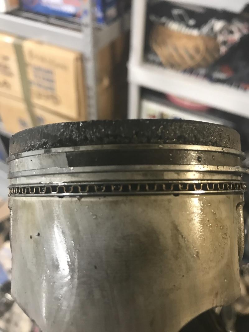 Stupid pistons! Piston11