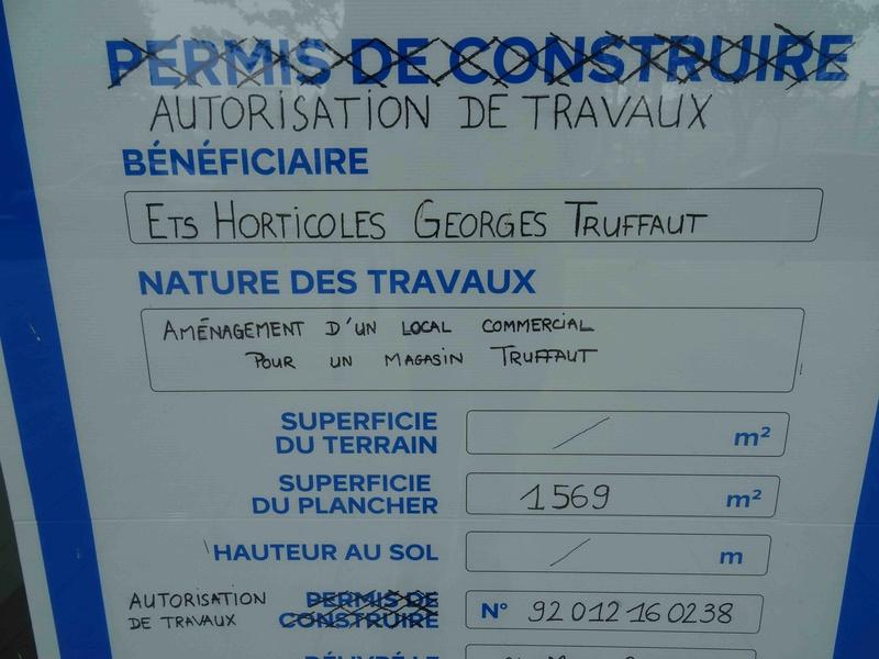 Magasin Truffaut - Page 2 Dsc09911