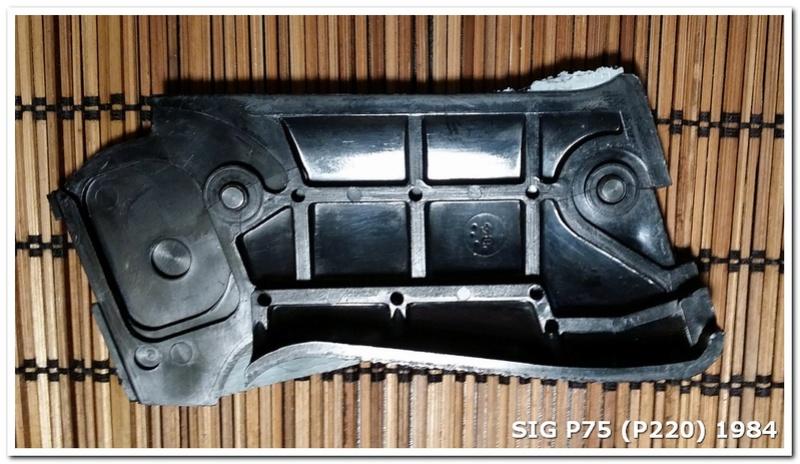 SIG P75 (P220) P220_p12
