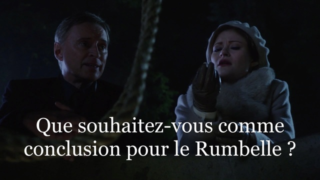 Le Rumbelle  - Page 40 Img_4213