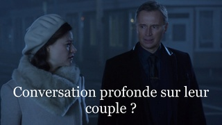 Le Rumbelle  - Page 40 Img_4215