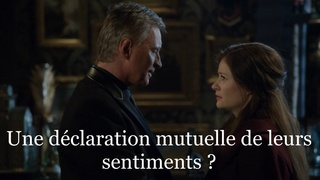 Le Rumbelle  - Page 40 Img_4217