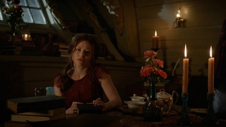 Le Rumbelle  - Page 40 Img_4232