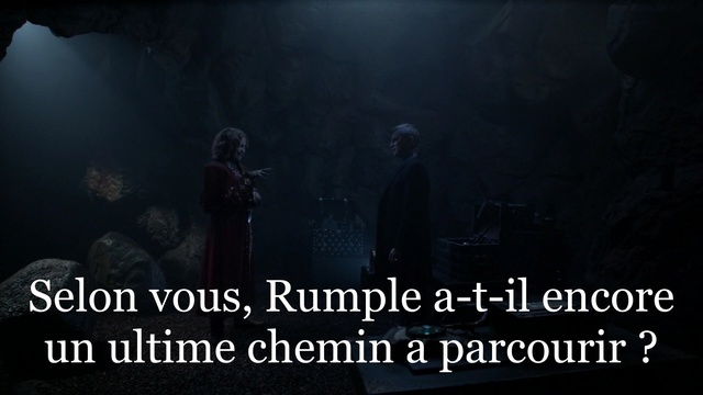 Le Rumbelle  - Page 5 Img_4315