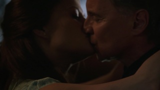 Le Rumbelle  - Page 5 Img_4331