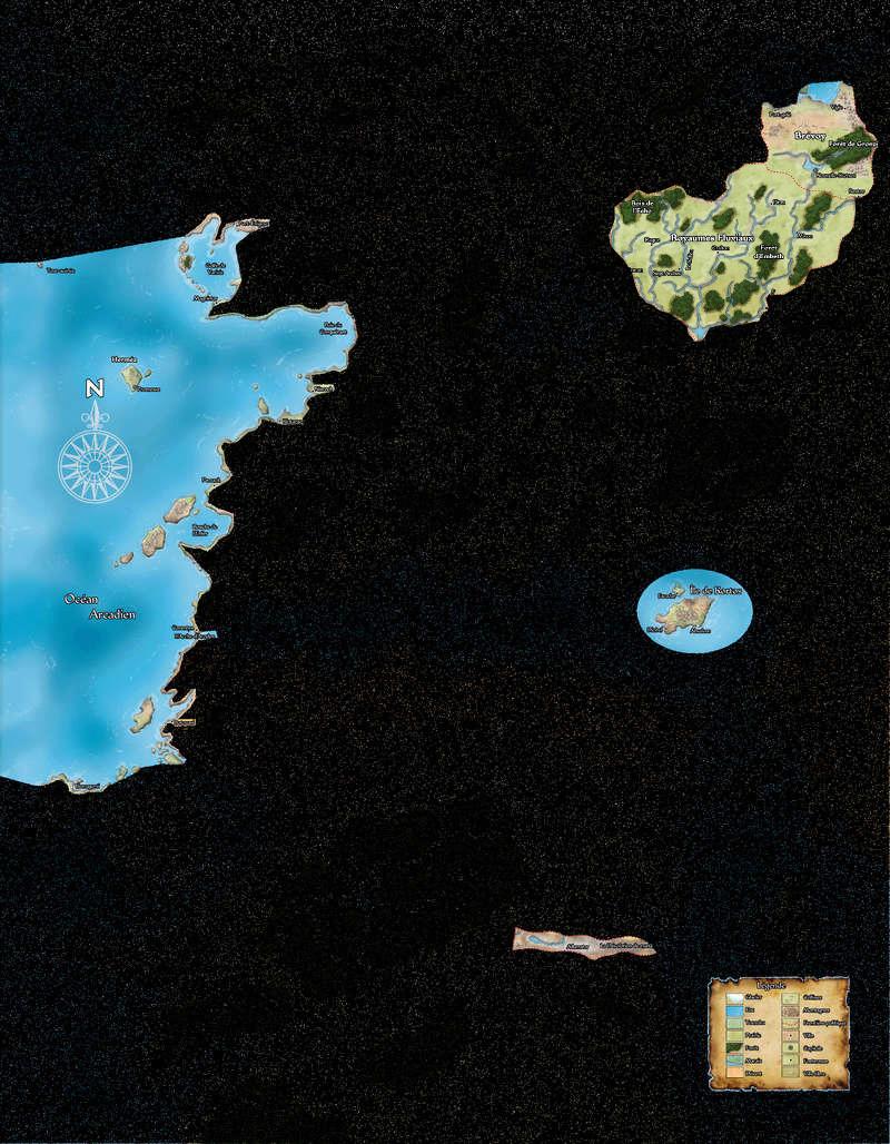 Le monde connu Atlasb10