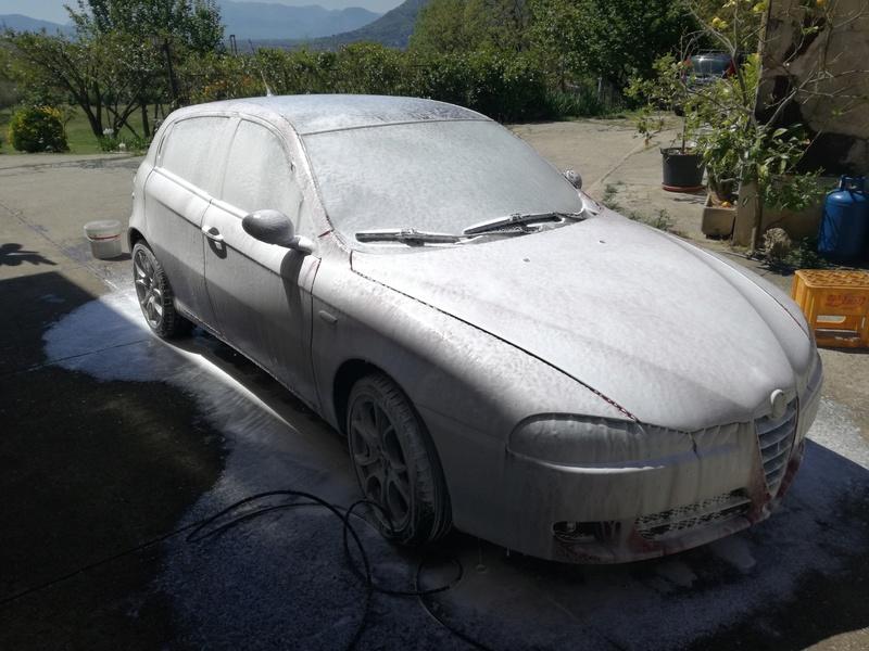 SEMPER shampoo Neutro - Pagina 3 Img_2181