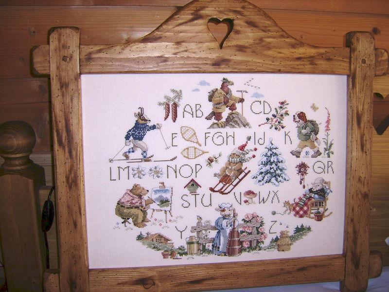 Galerie d'Audrey12 - Page 3 25646310