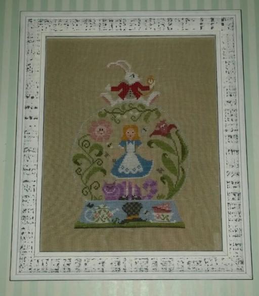 Galerie d'Audrey12 - Page 3 9_lapi10