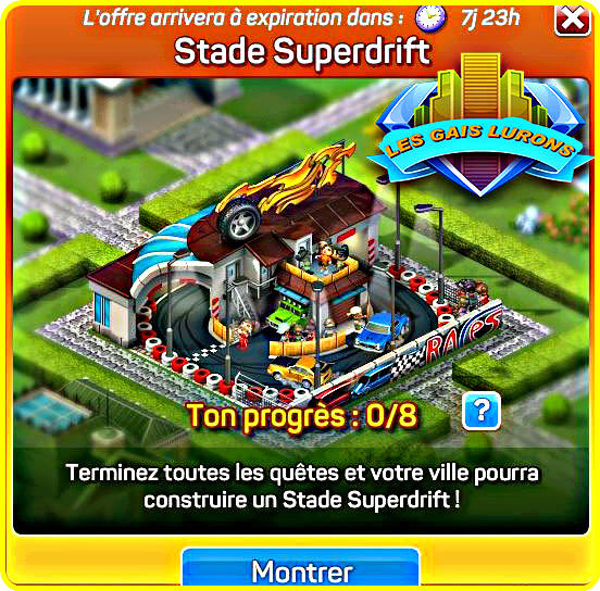 Anticipation 12 stadium superdrift 0113