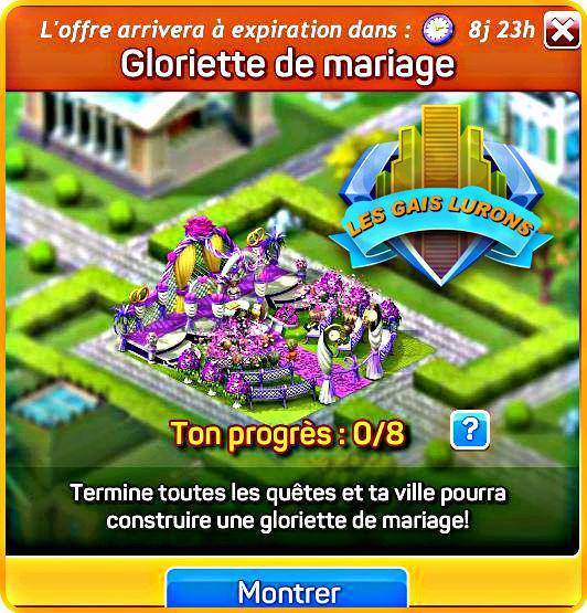 Anticipation 20 belvédère de mariage 016